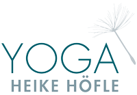 hatha-yoga-muehlacker Logo